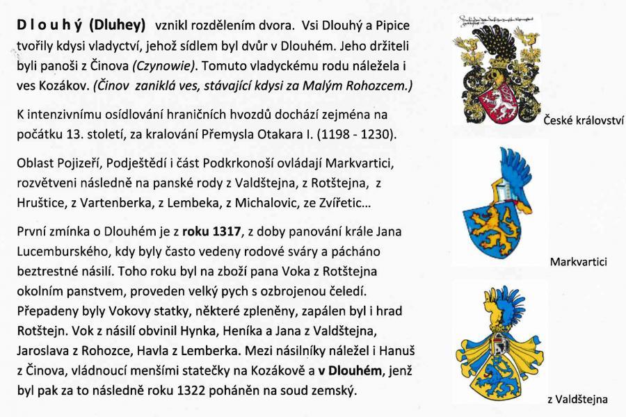 Historie_osady_Dlouhy-1