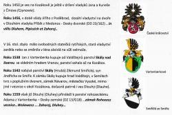 Historie_osady_Dlouhy-2