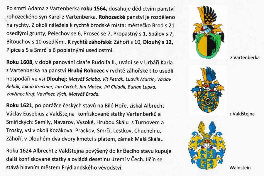 Historie_osady_Dlouhy-3