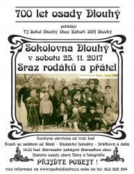Plakat_700_let_zmenseno