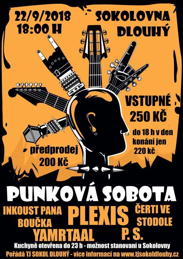 Punkova_sobota_plakat_2018