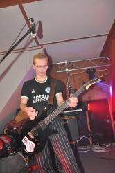 Punkovy_Advent_2016_043