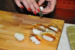 Sushi2016_025