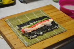 Sushi2016_036