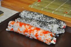 Sushi2016_040