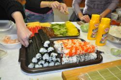 Sushi2016_050