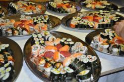 Sushi2016_058