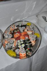 Sushi2016_061