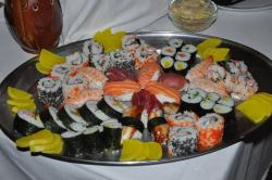 Sushi2016_063