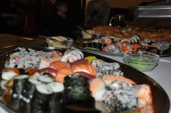 Sushi2016_064
