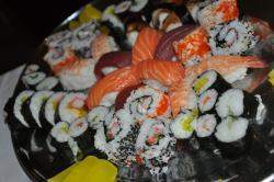 Sushi2016_068