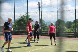 Volejbalovy_turnaj_Dlouhy_2016_014