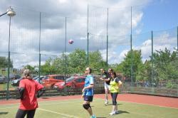 Volejbalovy_turnaj_Dlouhy_2016_081