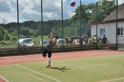Volejbalovy_turnaj_Dlouhy_2016_097