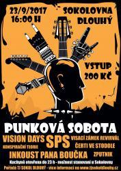 plakat_2_punkova_sobota_net